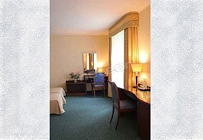 SOLEI Rezydencja - Hotel