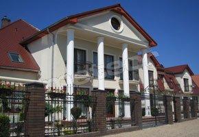 Villa Hoff