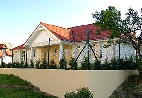 Apartamenty - Pokoje Słoneczny Dom