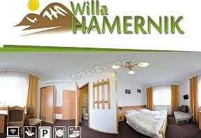 Willa Hamernik