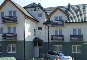 Dom Gościnny Joda