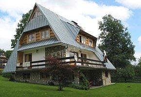 Gościnny Dom Kowalskich