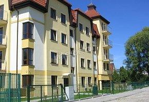 Mieszkania i Apartamenty w Sopocie