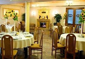 Hotel Karino